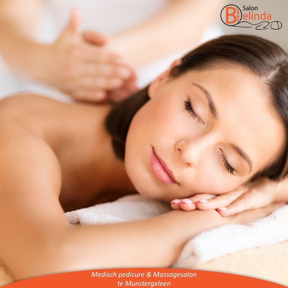 massage salon-belinda