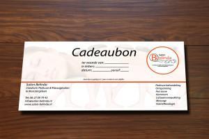 cadeaubon-PARKET-salon-belinda